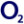 O2 mobile number portability
